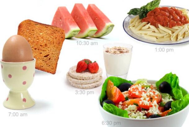 eat-smaller-meals