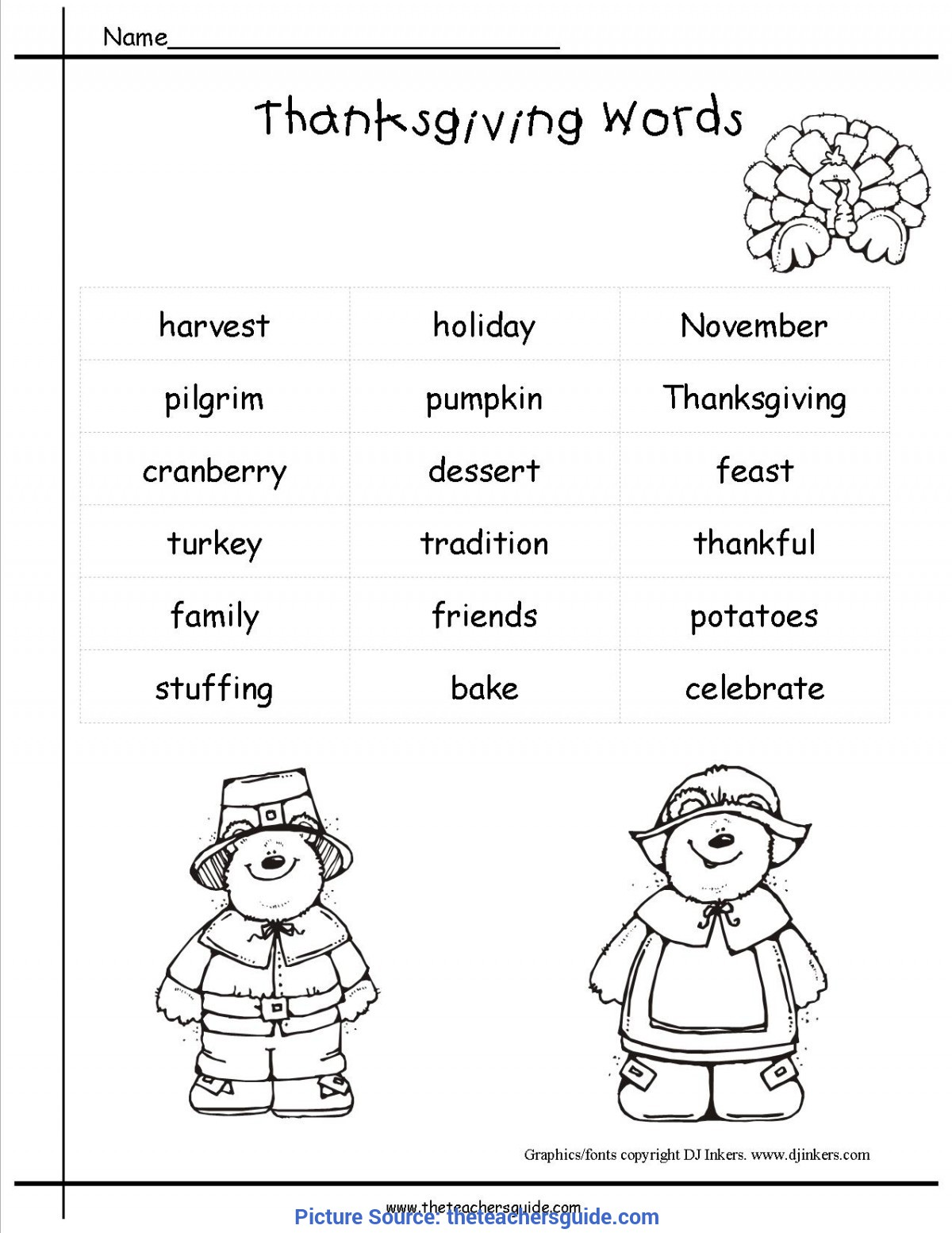 Fresh Infant Lesson Plans About Colors Preschool