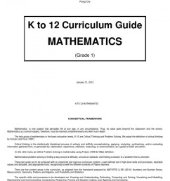 Best 2Nd Grade Math Lesson Plans Pdf Critical Thinking Worksheets For High  School Worksheets For Al - Ota Tech [ 1600 x 1200 Pixel ]
