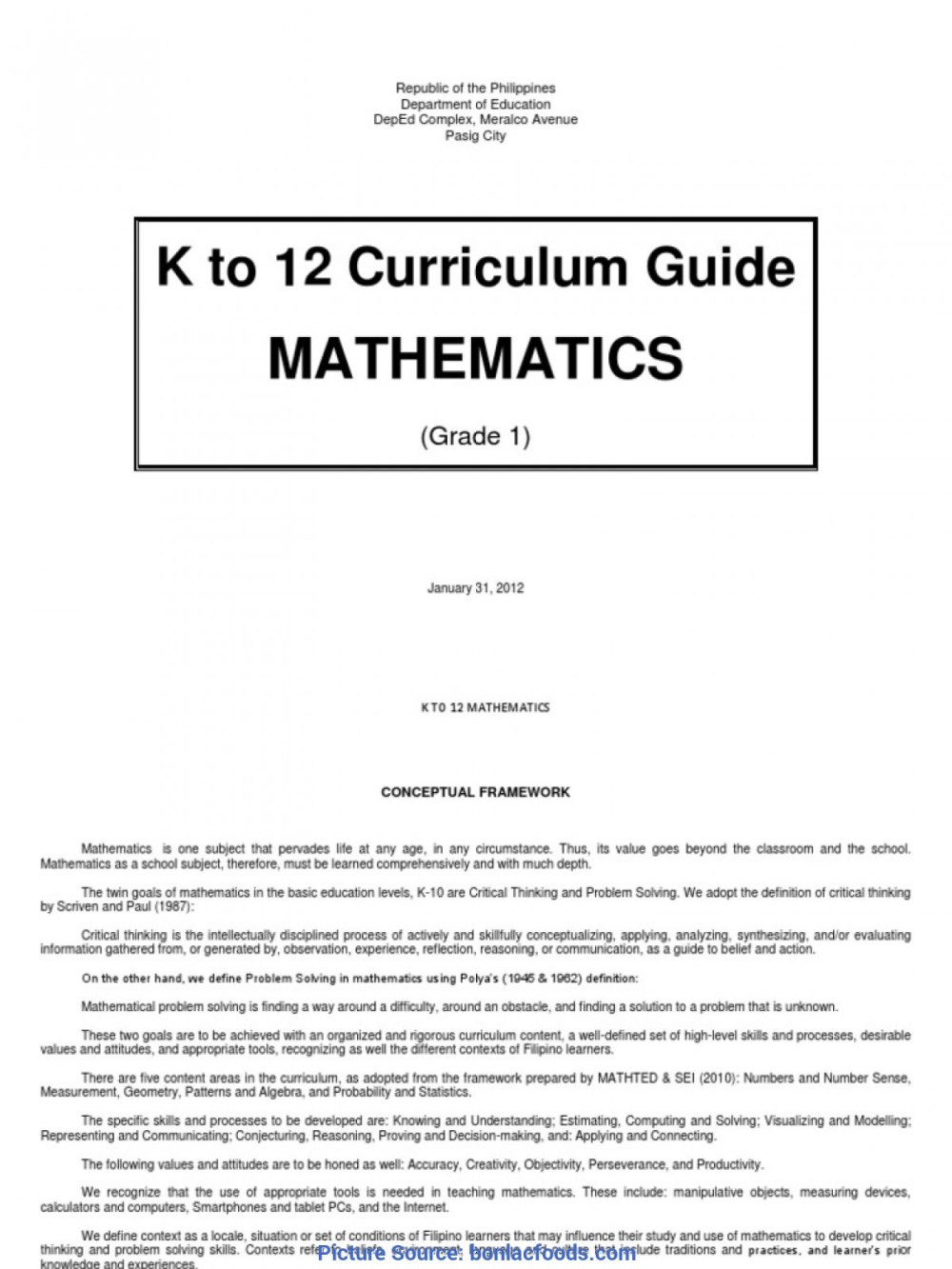 medium resolution of Best 2Nd Grade Math Lesson Plans Pdf Critical Thinking Worksheets For High  School Worksheets For Al - Ota Tech