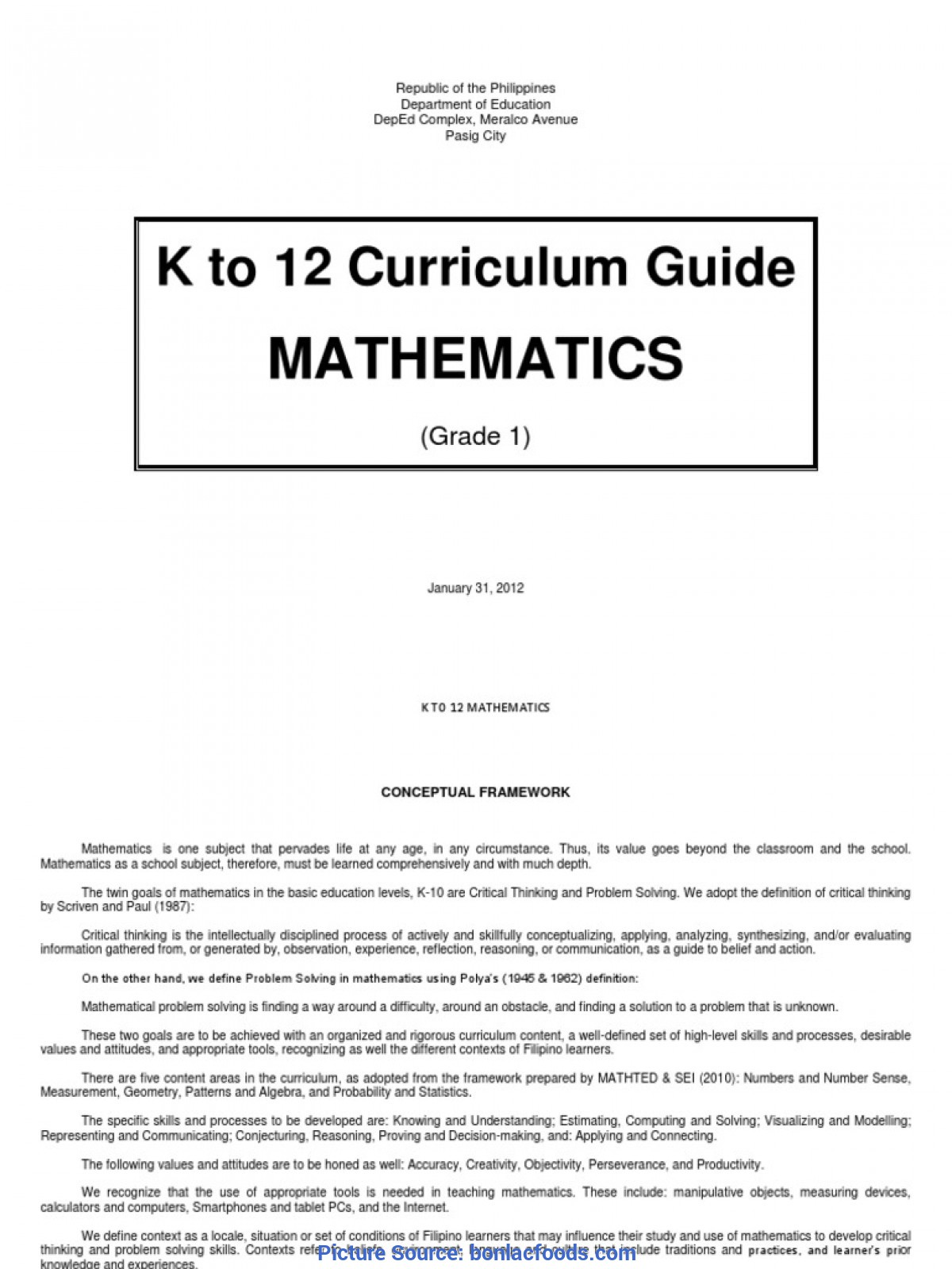 hight resolution of Best 2Nd Grade Math Lesson Plans Pdf Critical Thinking Worksheets For High  School Worksheets For Al - Ota Tech