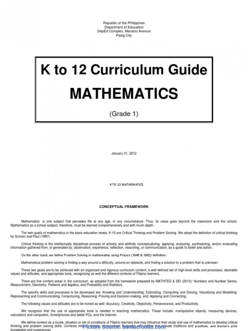 small resolution of Best 2Nd Grade Math Lesson Plans Pdf Critical Thinking Worksheets For High  School Worksheets For Al - Ota Tech