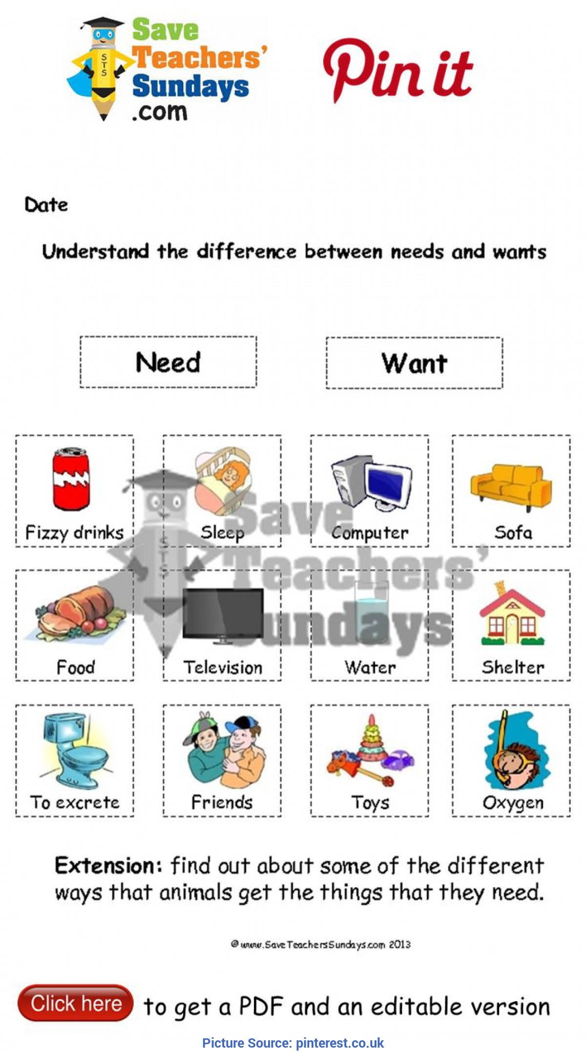 Trending Grade 1 Language Arts Lesson Plans Context Clues