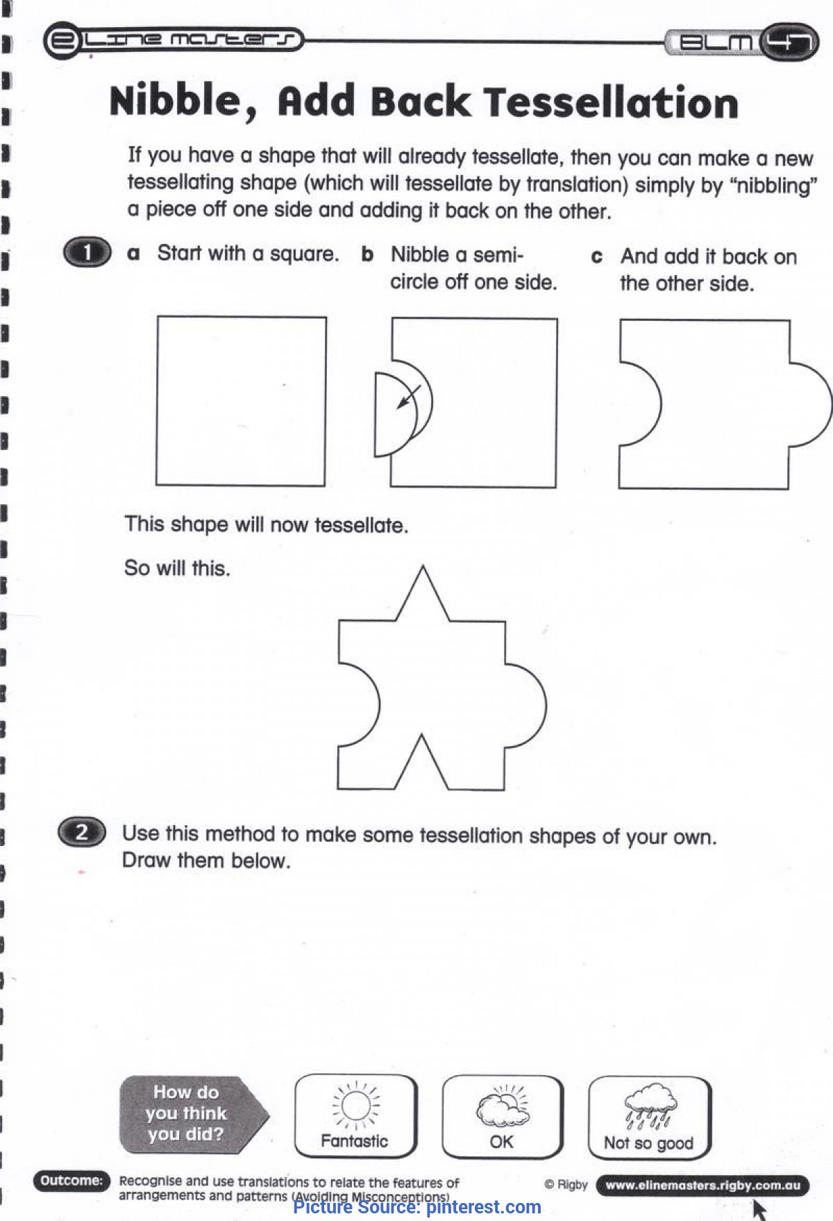 Top Lesson Plans For Adults Examples Best Photos Of Lesson