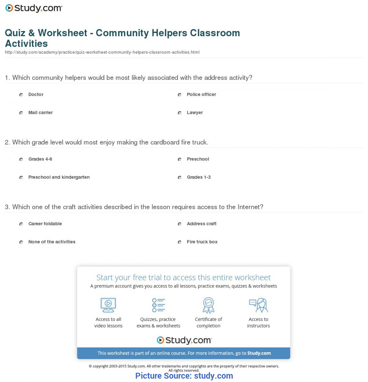 hight resolution of 1st Grade Social Studies Worksheets   The world is our clas - Ota Tech