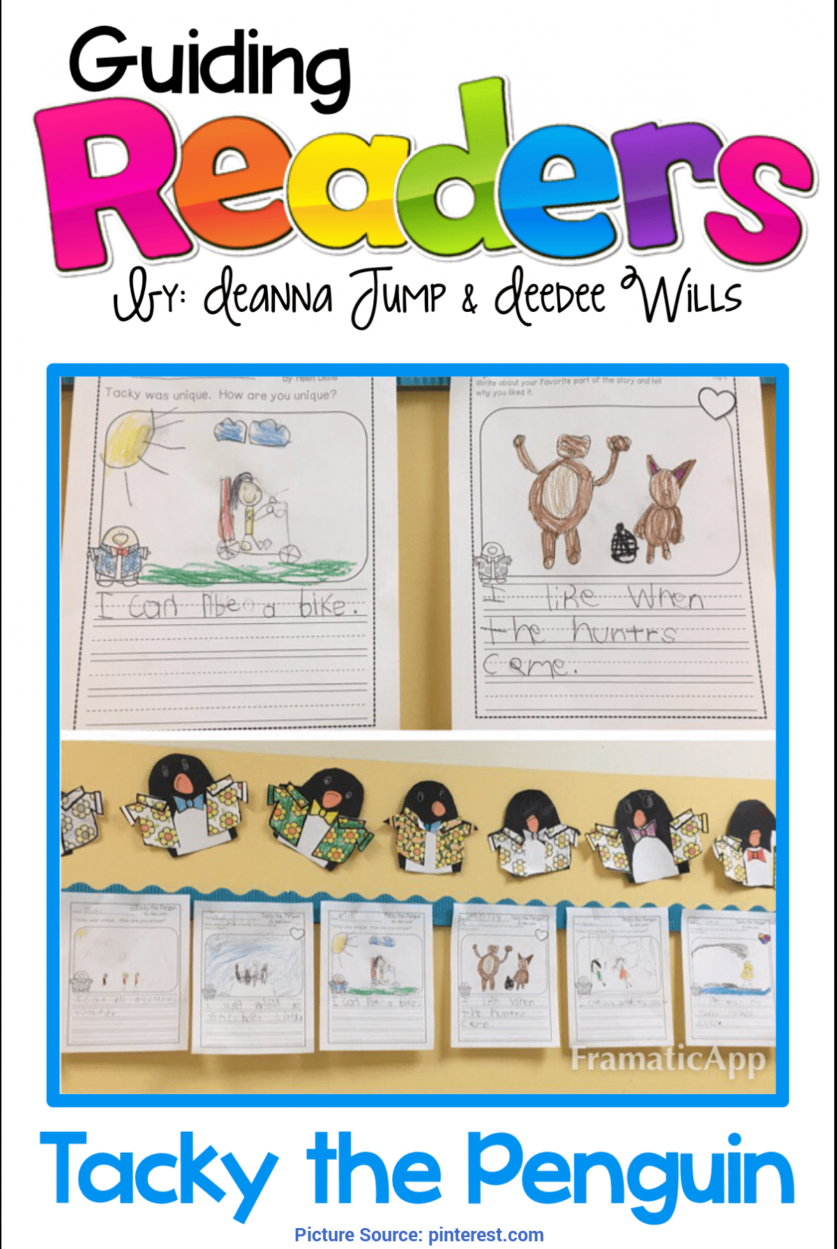 Regular Lesson Plan For Teaching Vowels And Consonants