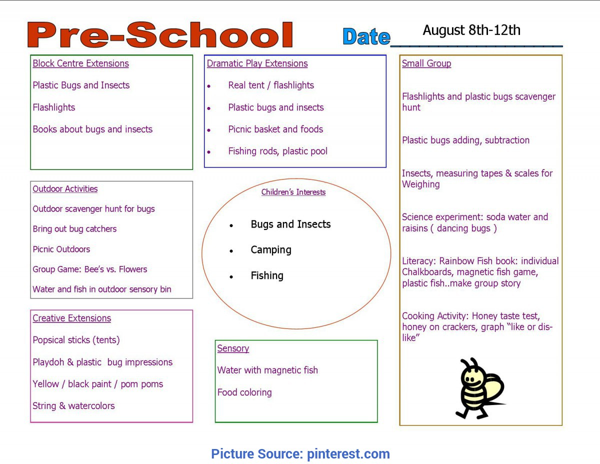Newest Friendship Lesson Plans For Toddlers My Home Theme