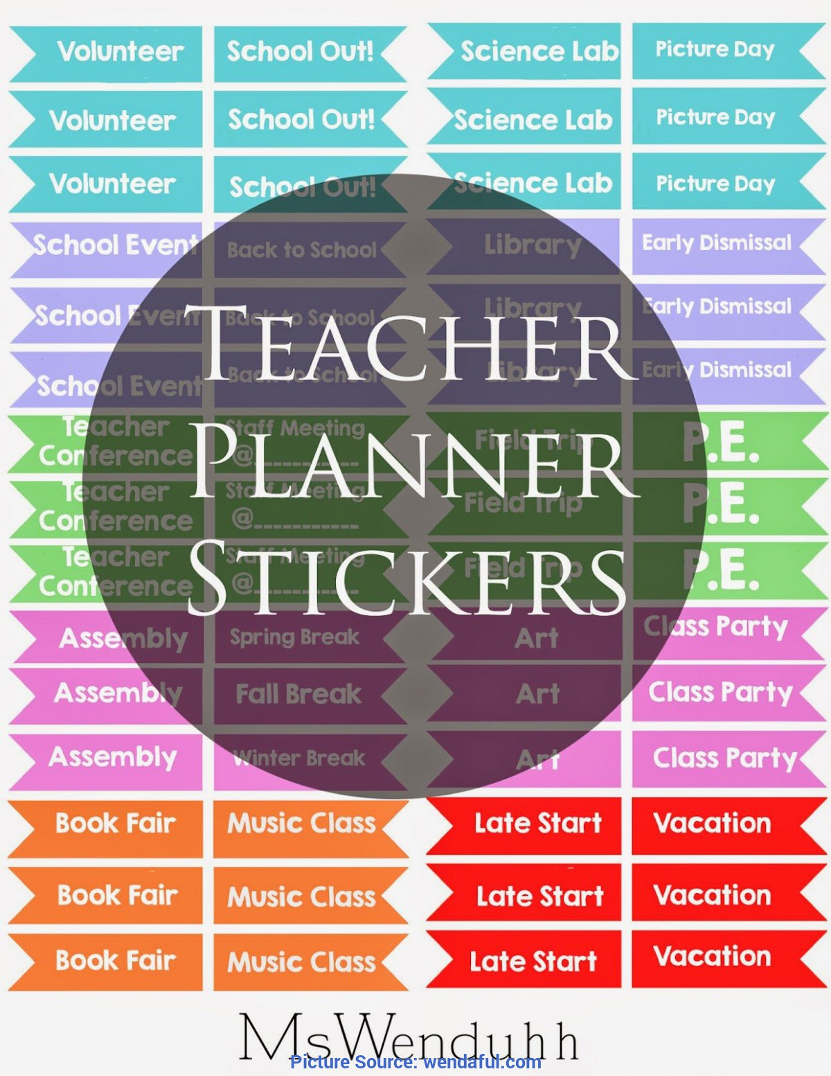 Valuable Place Value Lesson Plans 3rd Grade Teaching With
