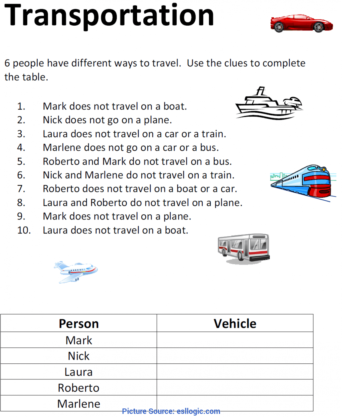 Complex Detailed Lesson Plan In Grade 2 Detailed Lesson