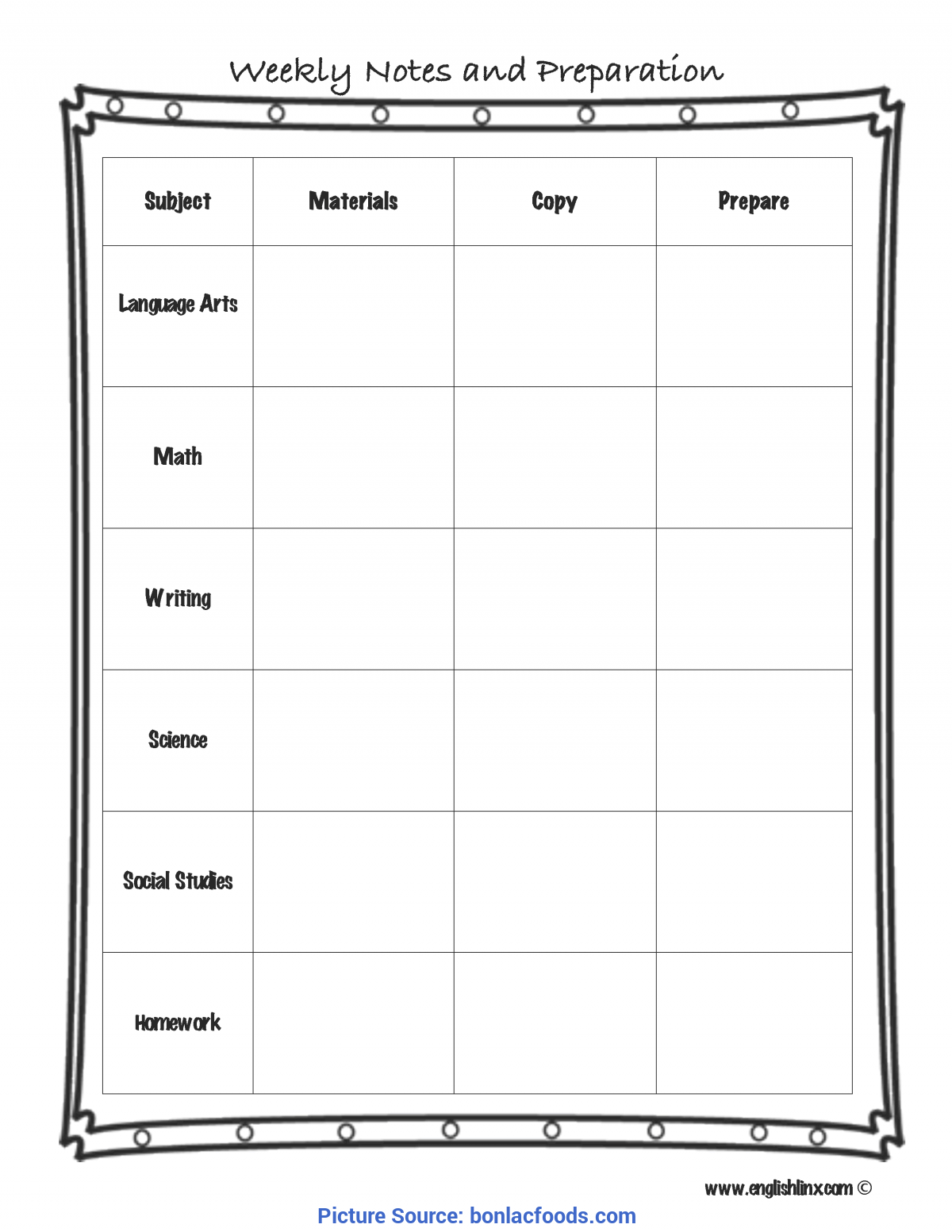 Top New Year S Lesson Plans For Toddlers Worksheets For