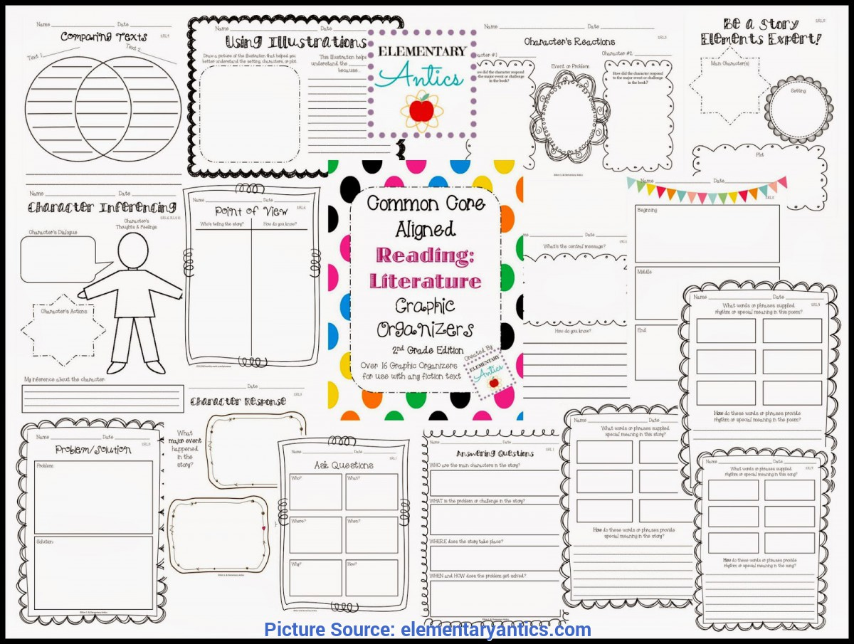 Great Ged Lesson Plans For Teachers Ged Sample Essays