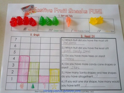 small resolution of graph+worksheets+first+grade   ... Worksheets