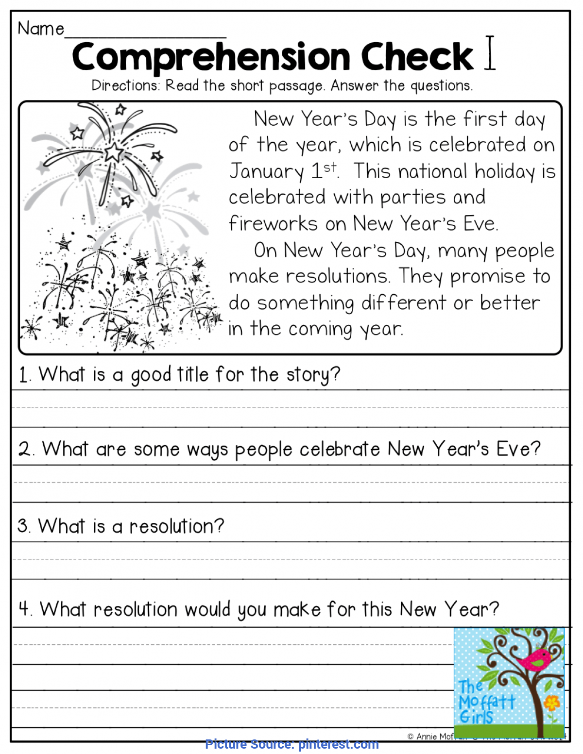 Fresh Lesson Plan Calendar Template Word 7 Lesson Plans