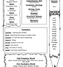Free Water Cycle Worksheets For 5th Grade   Printable Worksheets and  Activities for Teachers [ 1553 x 1200 Pixel ]