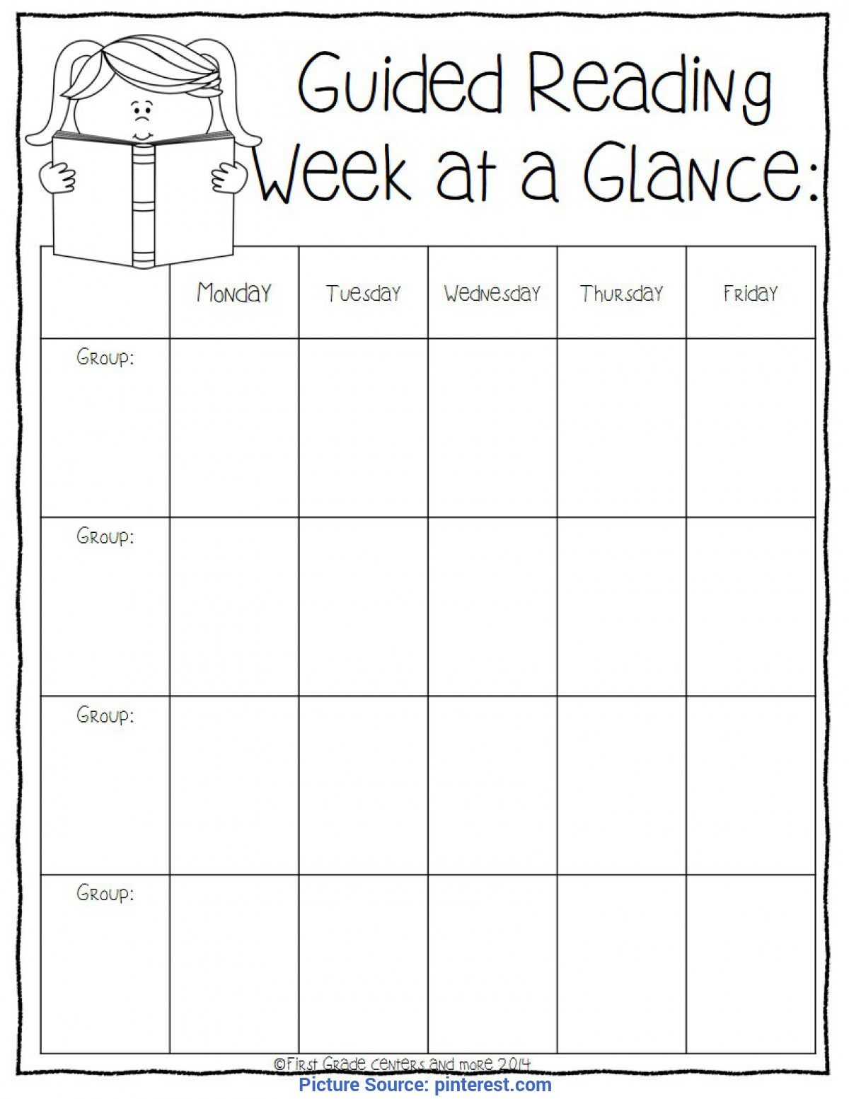 Great Kindergarten Activities Online Math Worksheets For