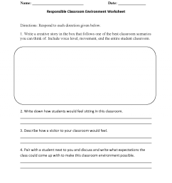 Language Arts Coloring Worksheets   Printable Worksheets and Activities for  Teachers [ 1553 x 1200 Pixel ]