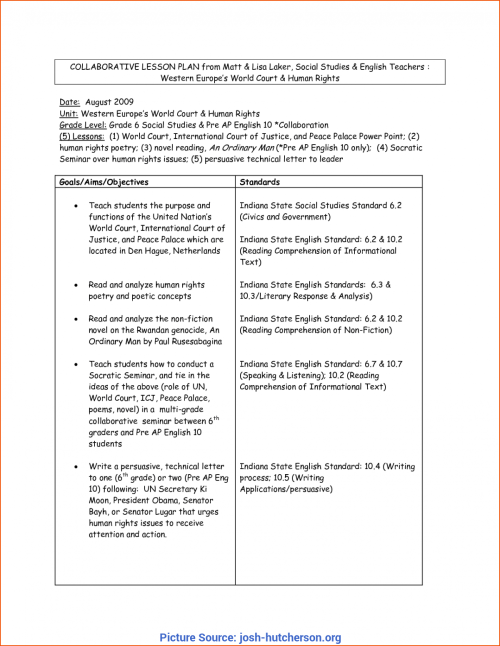 small resolution of Top Life Science Worksheets High School Mitosis Worksheet   Cells
