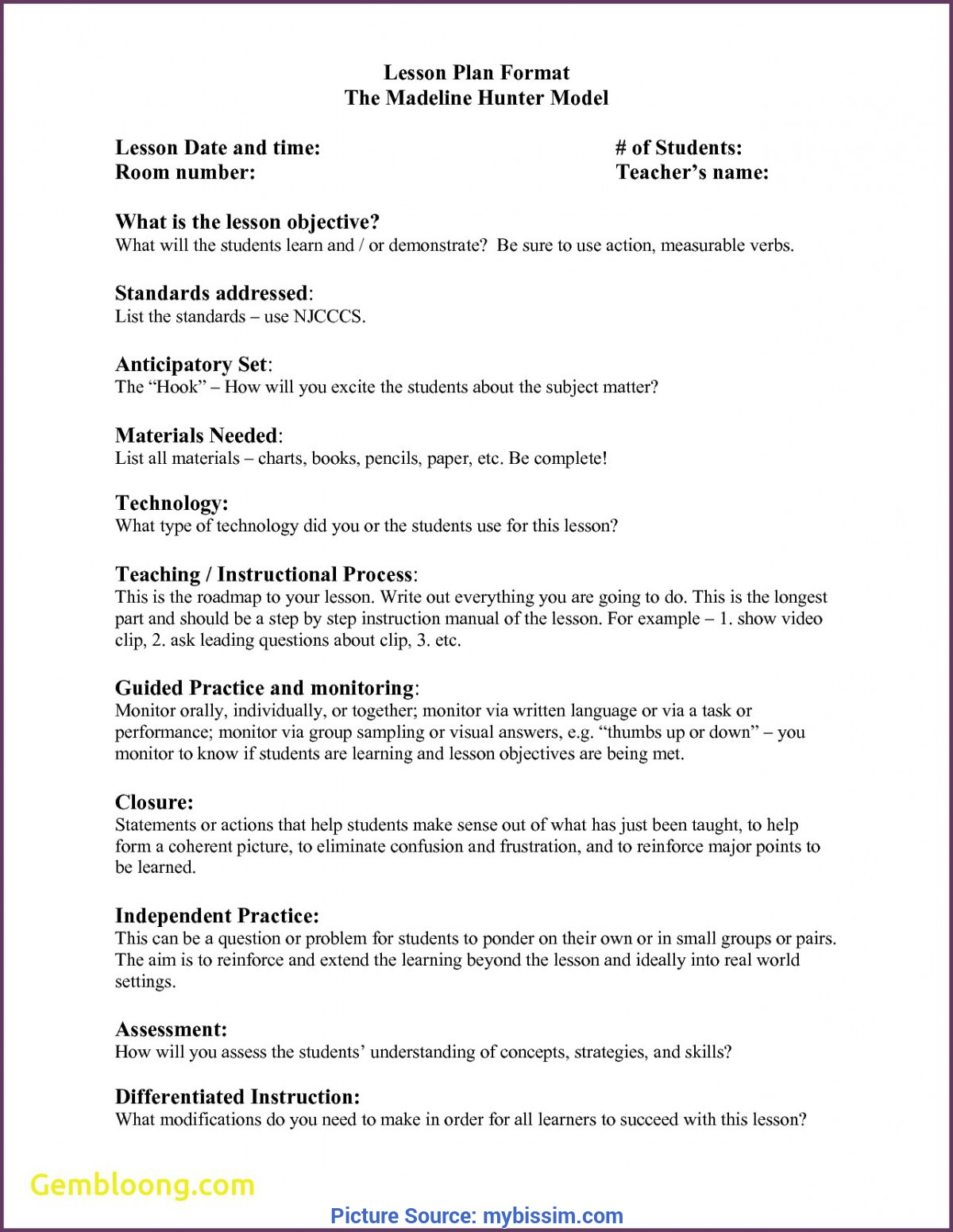 Language Arts Worksheets Grade 5