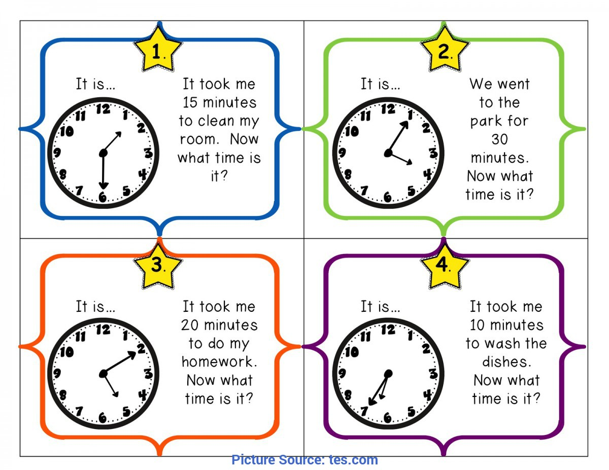 hight resolution of Time Worksheets Kindergarten Math Winter Lesson Plans T - Ota Tech