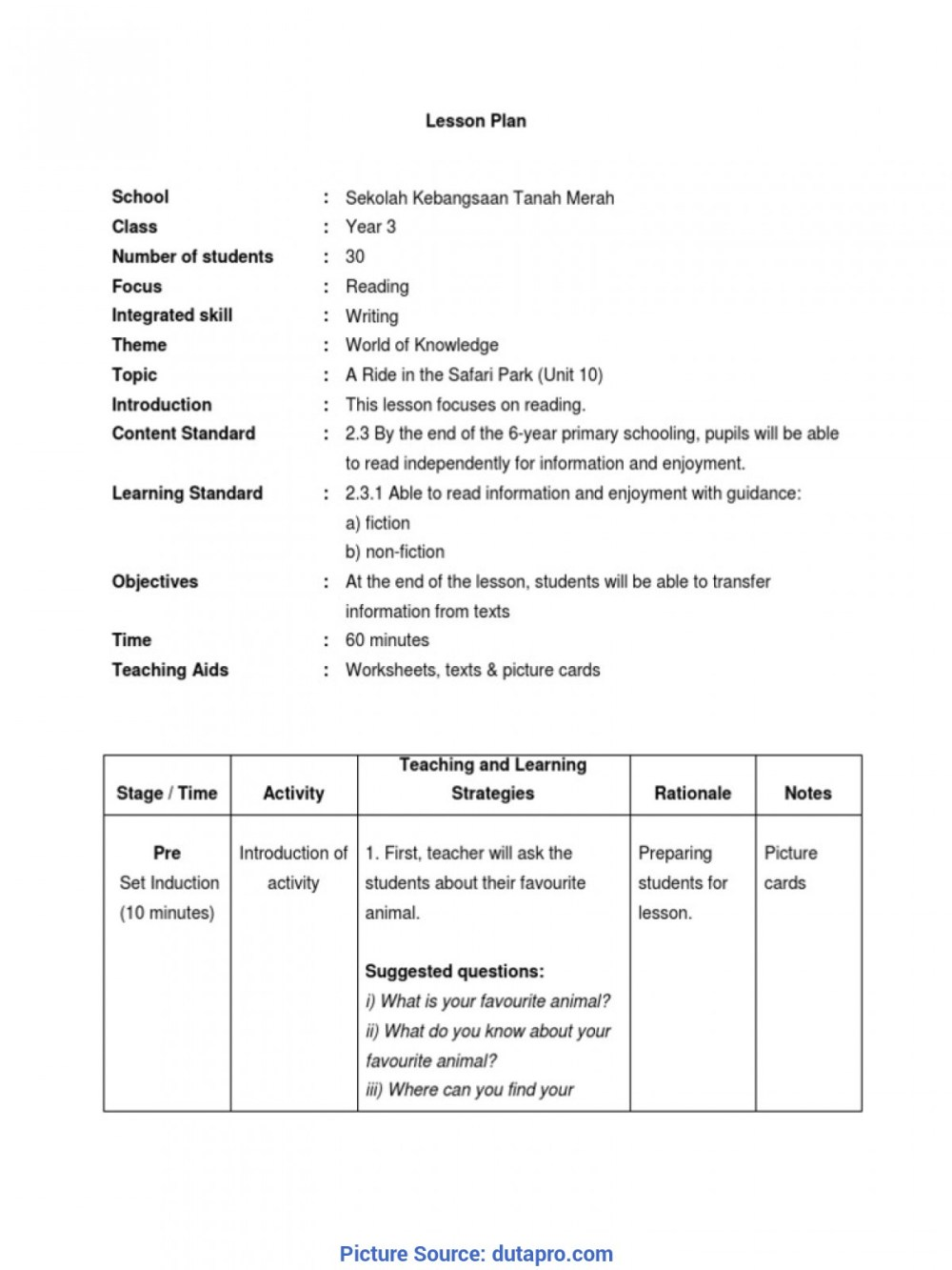 medium resolution of Simple Repeated Addition Lesson Plans 2Nd Grade Skip Counting