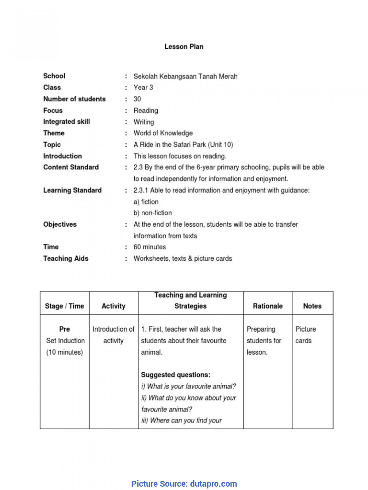 hight resolution of Simple Repeated Addition Lesson Plans 2Nd Grade Skip Counting