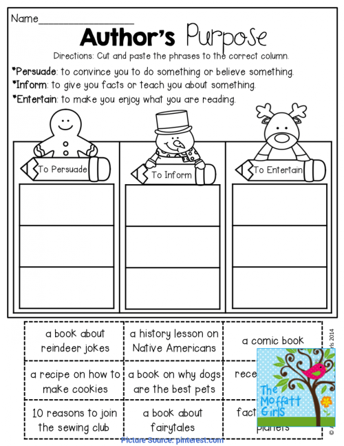 small resolution of Pre K Five Senses Worksheets   Printable Worksheets and Activities for  Teachers