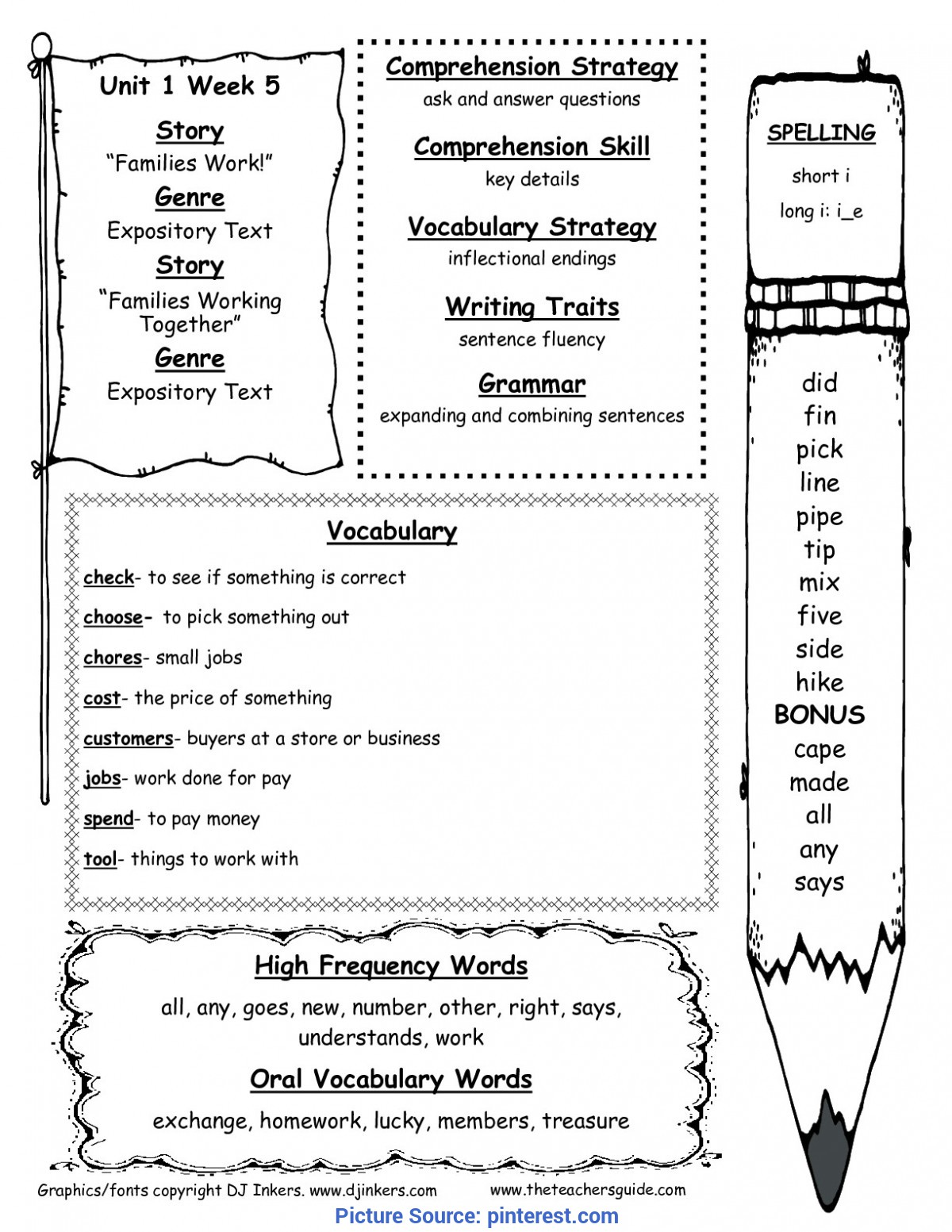 Simple Preschool 1 Swimming Lesson Plans Index Of Images