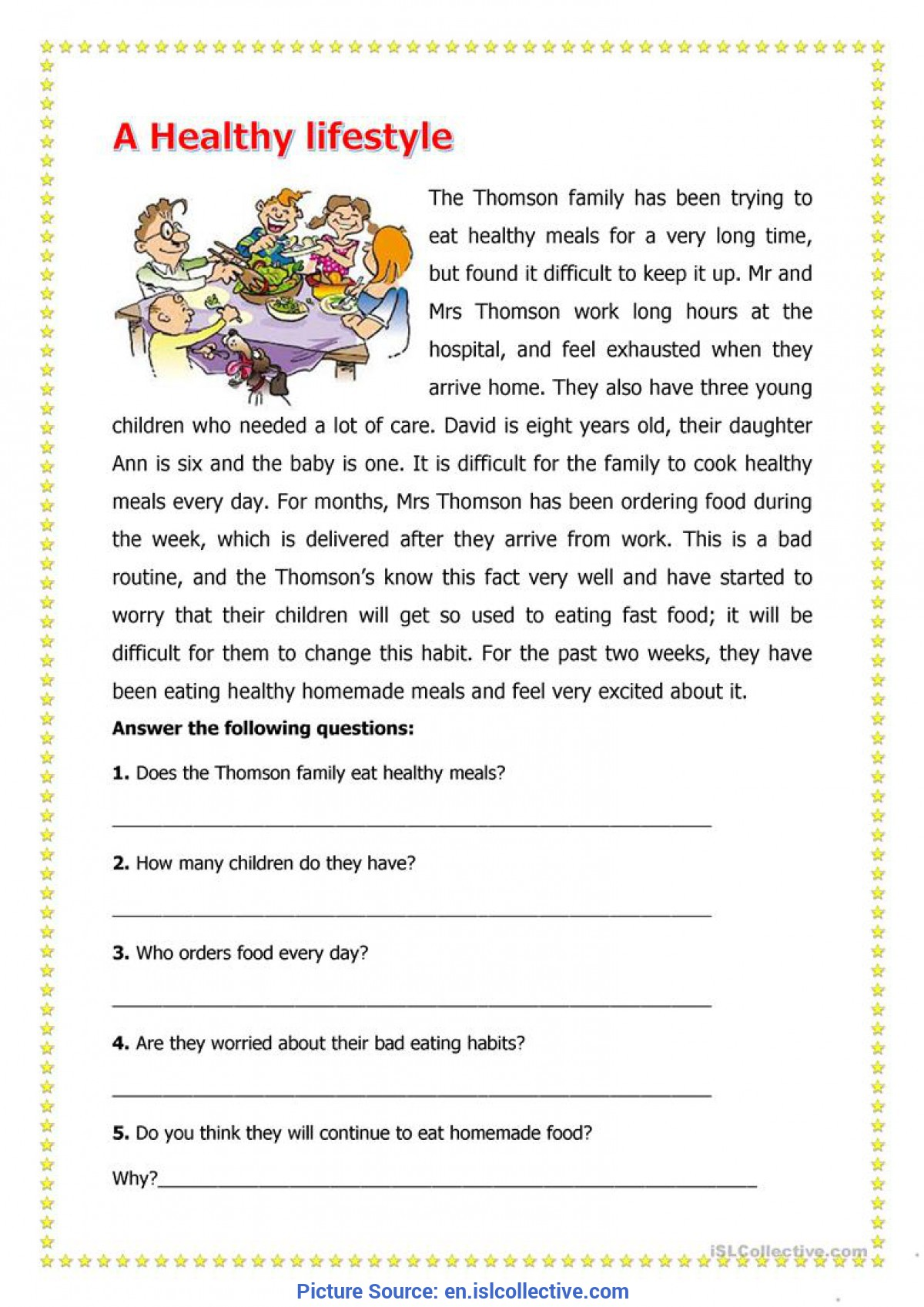 Valuable Drama Lesson Plans For Kindergarten Texas