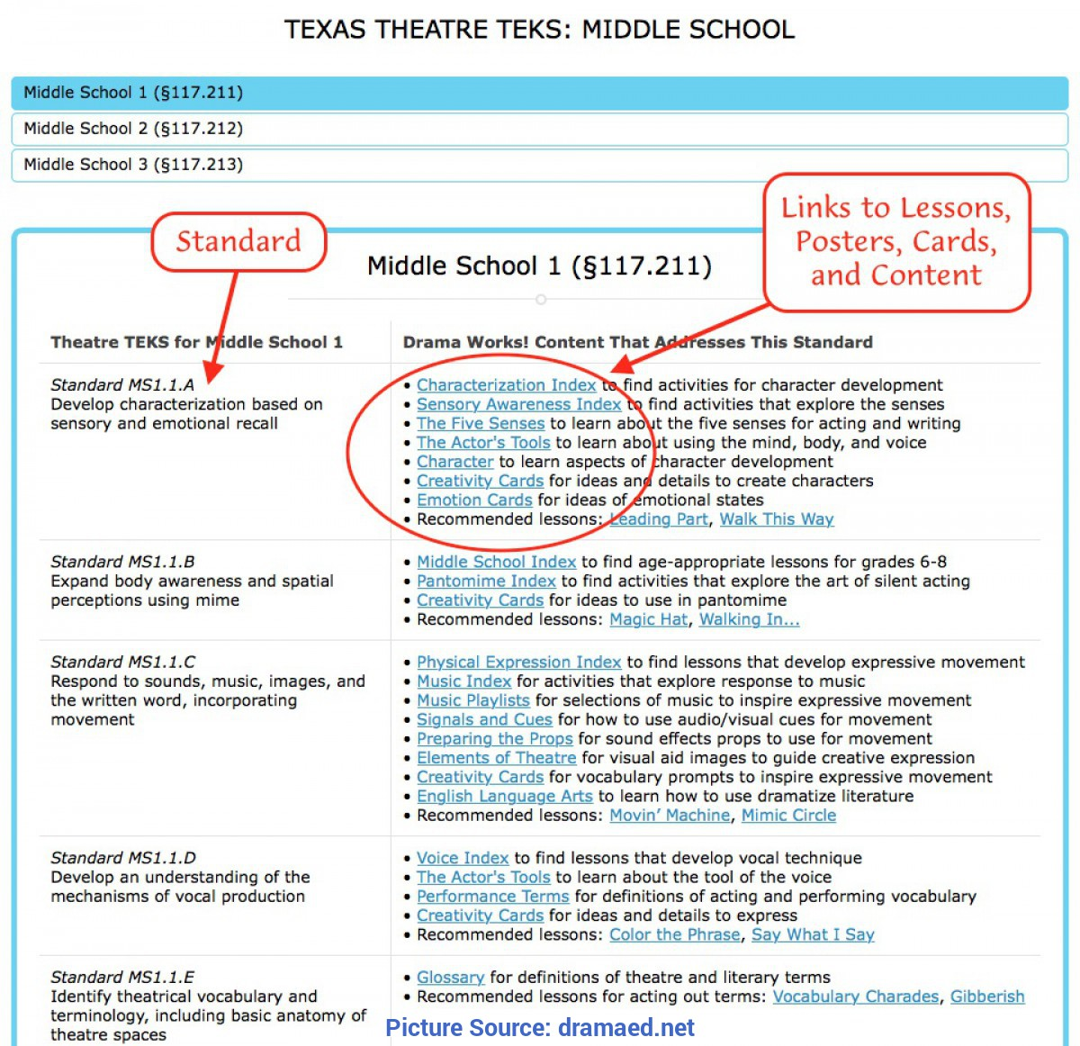 hight resolution of Typical Learning Resources For 3 Year Olds Worksheets For 5 Years Old Kids    Activity She - Ota Tech