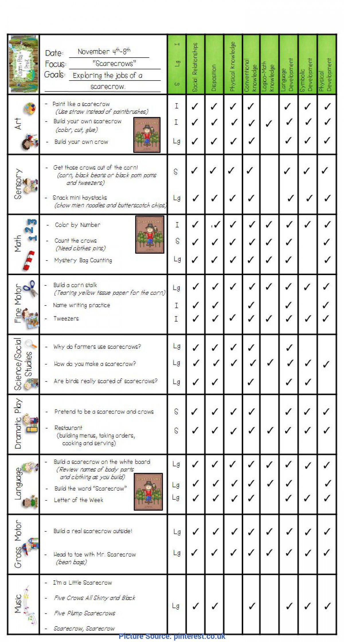 hight resolution of Regular First Grade Worksheets Counting Money Worksheet Dimes And Pennies  1.   First Grad - Ota Tech