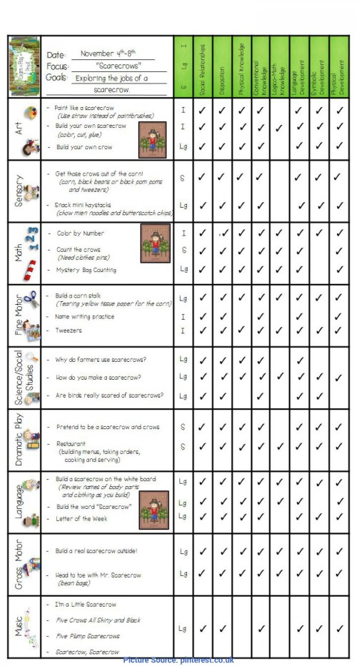 small resolution of Regular First Grade Worksheets Counting Money Worksheet Dimes And Pennies  1.   First Grad - Ota Tech