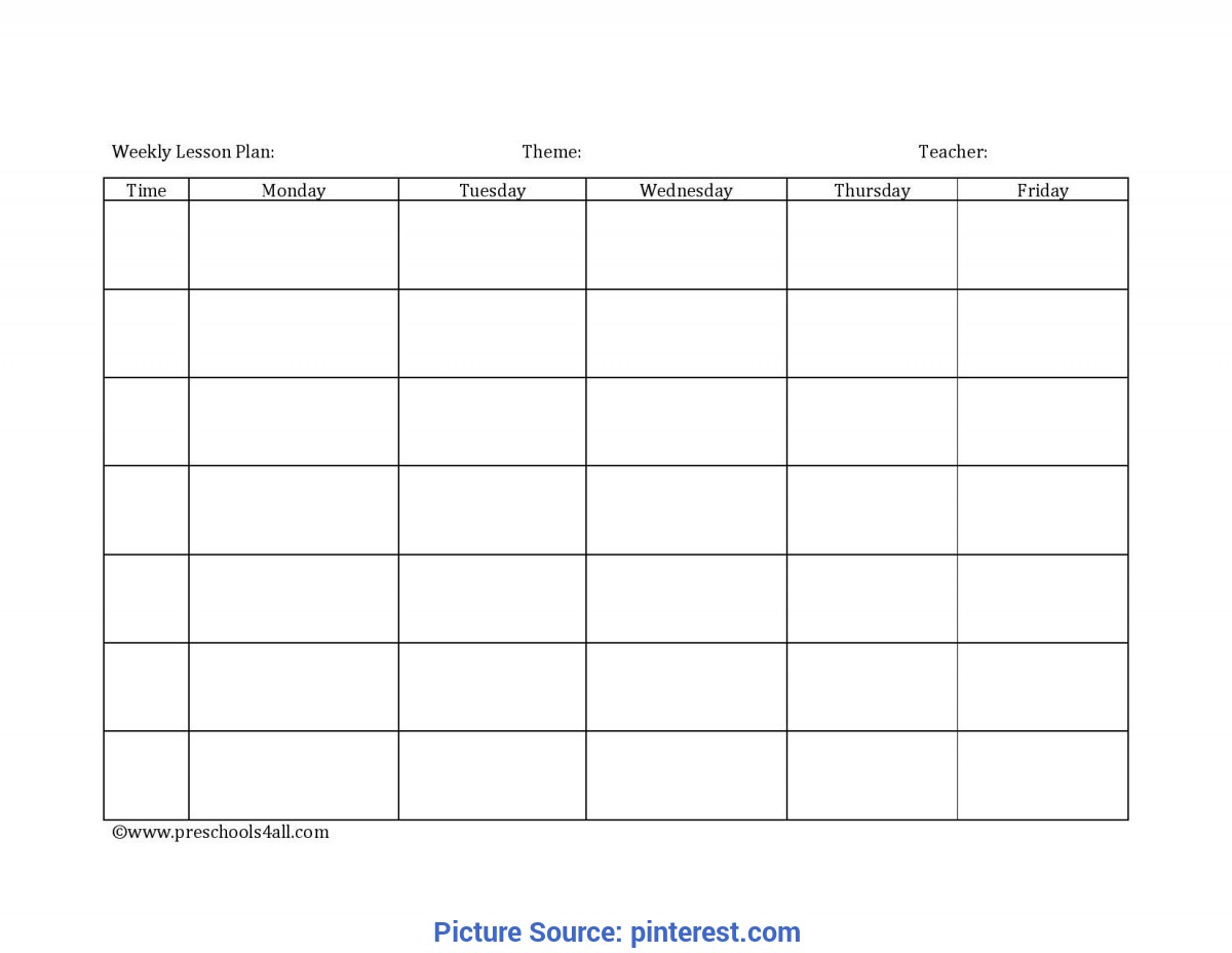 Great 2nd Grade Lesson Plans For Physical Education Best