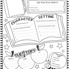 Special Dance Class Lesson Plan Template 3. Creative Dance
