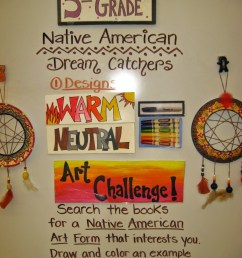 Top Art Lesson Plans 5Th Grade 5Th Grade Artists Are Learning About Native  American Life An - Ota Tech [ 1600 x 1200 Pixel ]