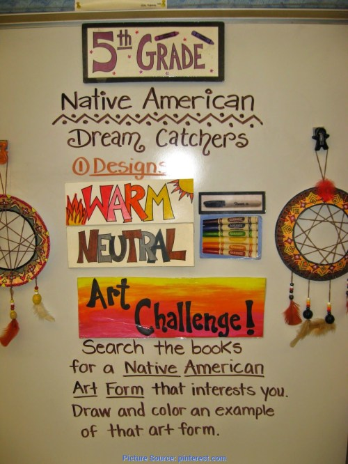 small resolution of Top Art Lesson Plans 5Th Grade 5Th Grade Artists Are Learning About Native  American Life An - Ota Tech