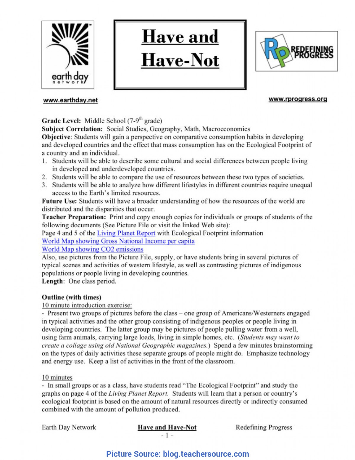 hight resolution of Top Earth Science Lesson Plans 9Th Grade Science Discussion Starters -  Educational Innovations - Ota Tech