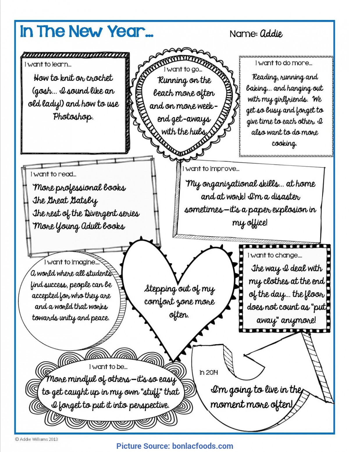 Fresh Siop Guided Reading Lesson Plan Leason Plan