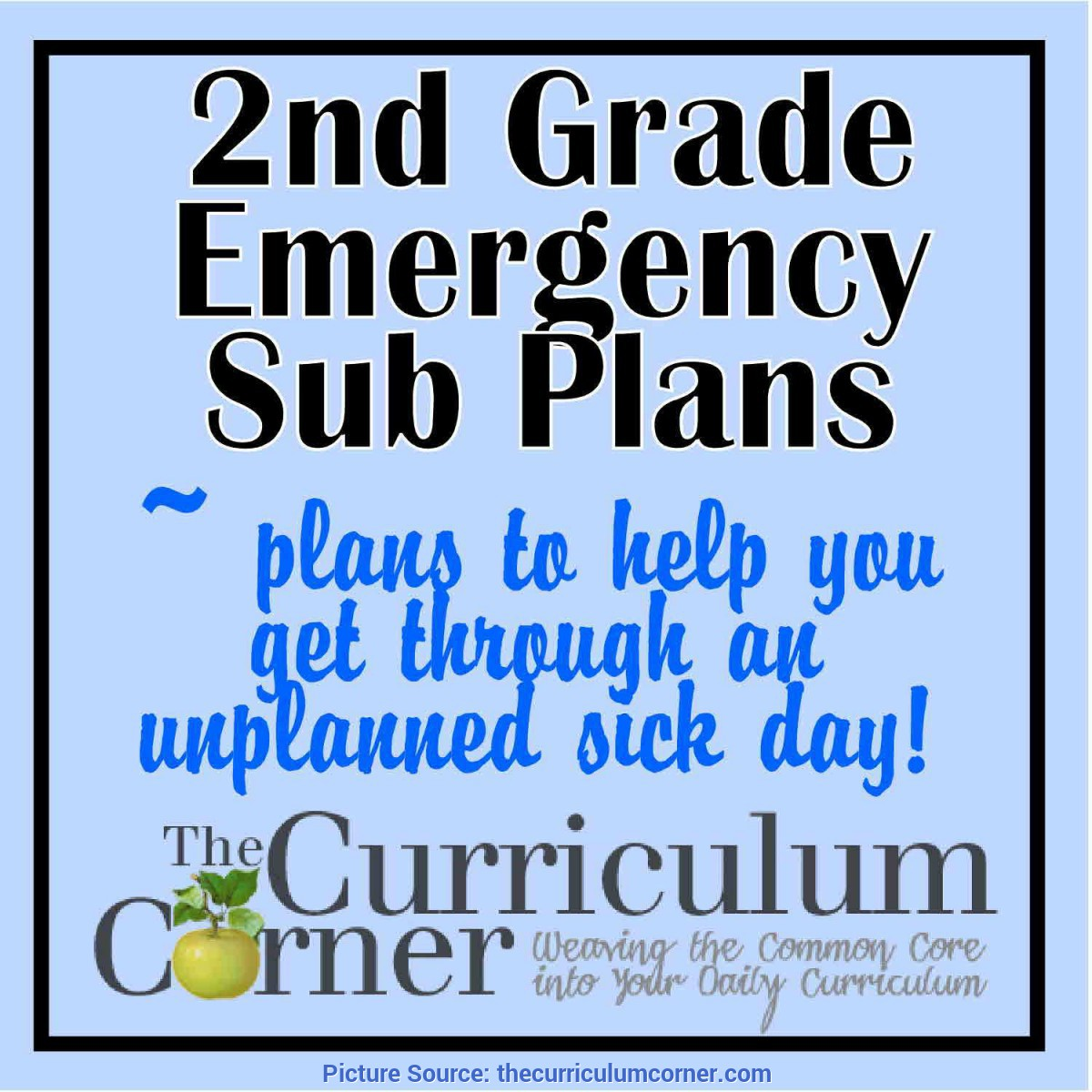 Valuable 3rd Grade Earth Science Lesson Plans Worksheets