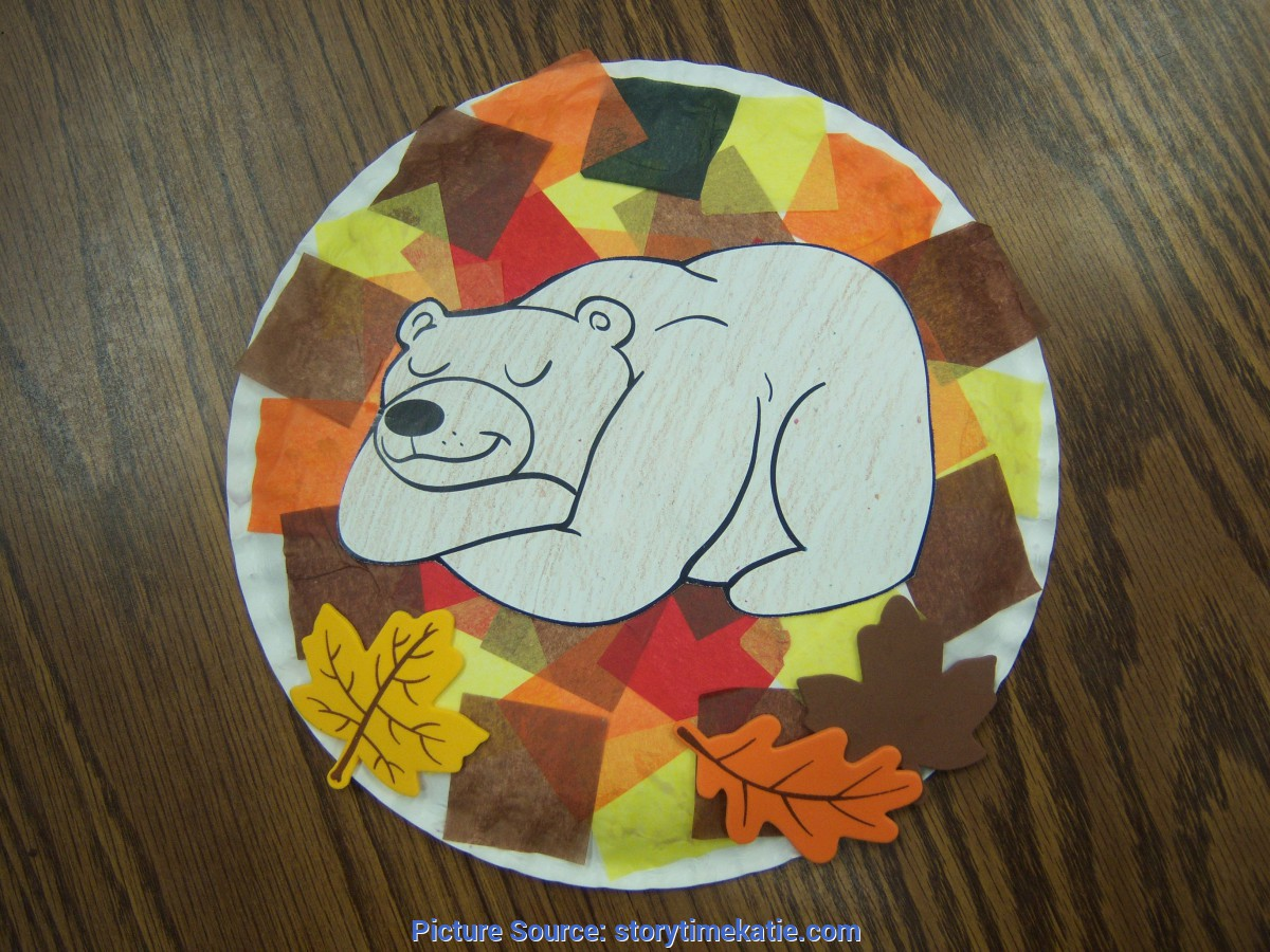 Good Autumn Writing Ideas Fun Way To Explore Similes