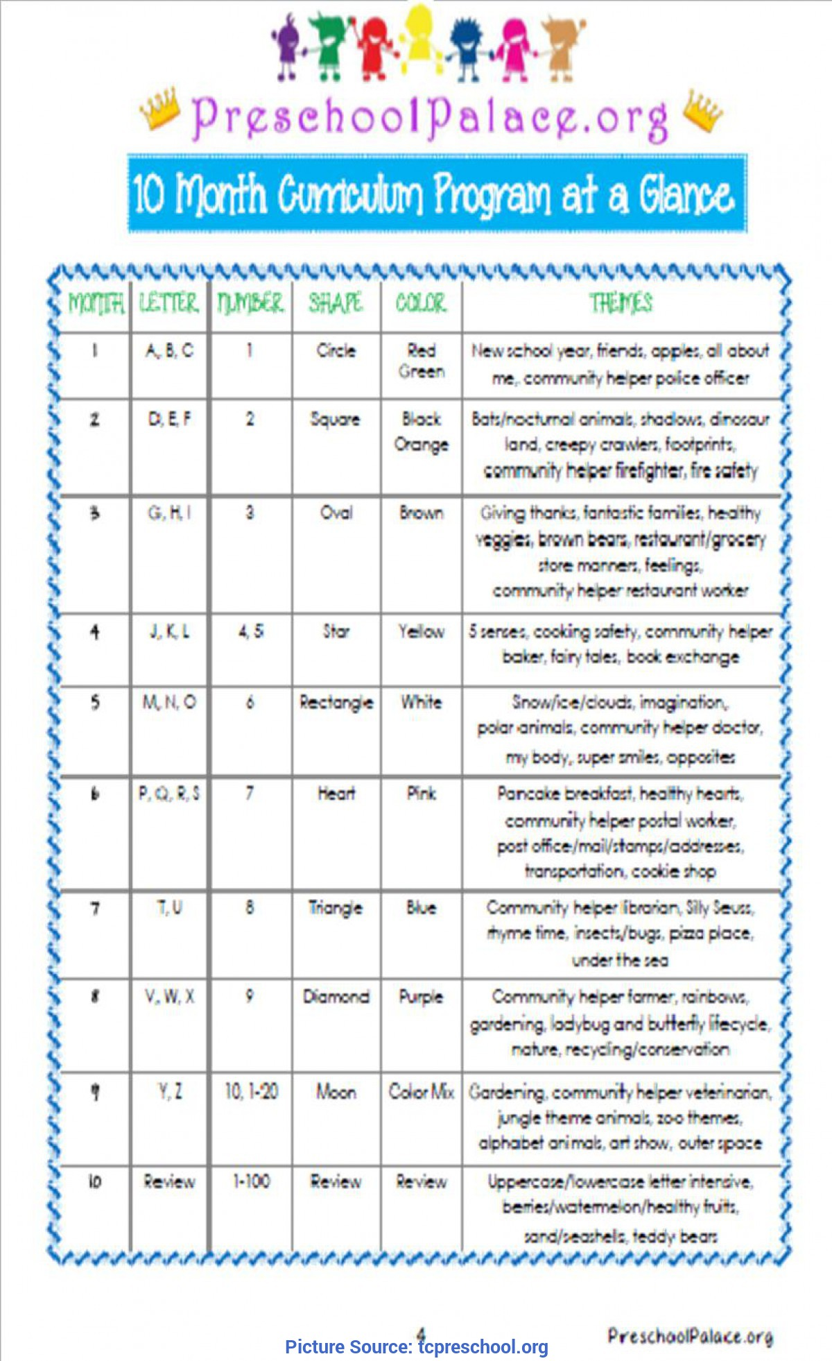 Great Kindergarten Activities Online Math Worksheets For Grade Scalien Envision Online Worksheet