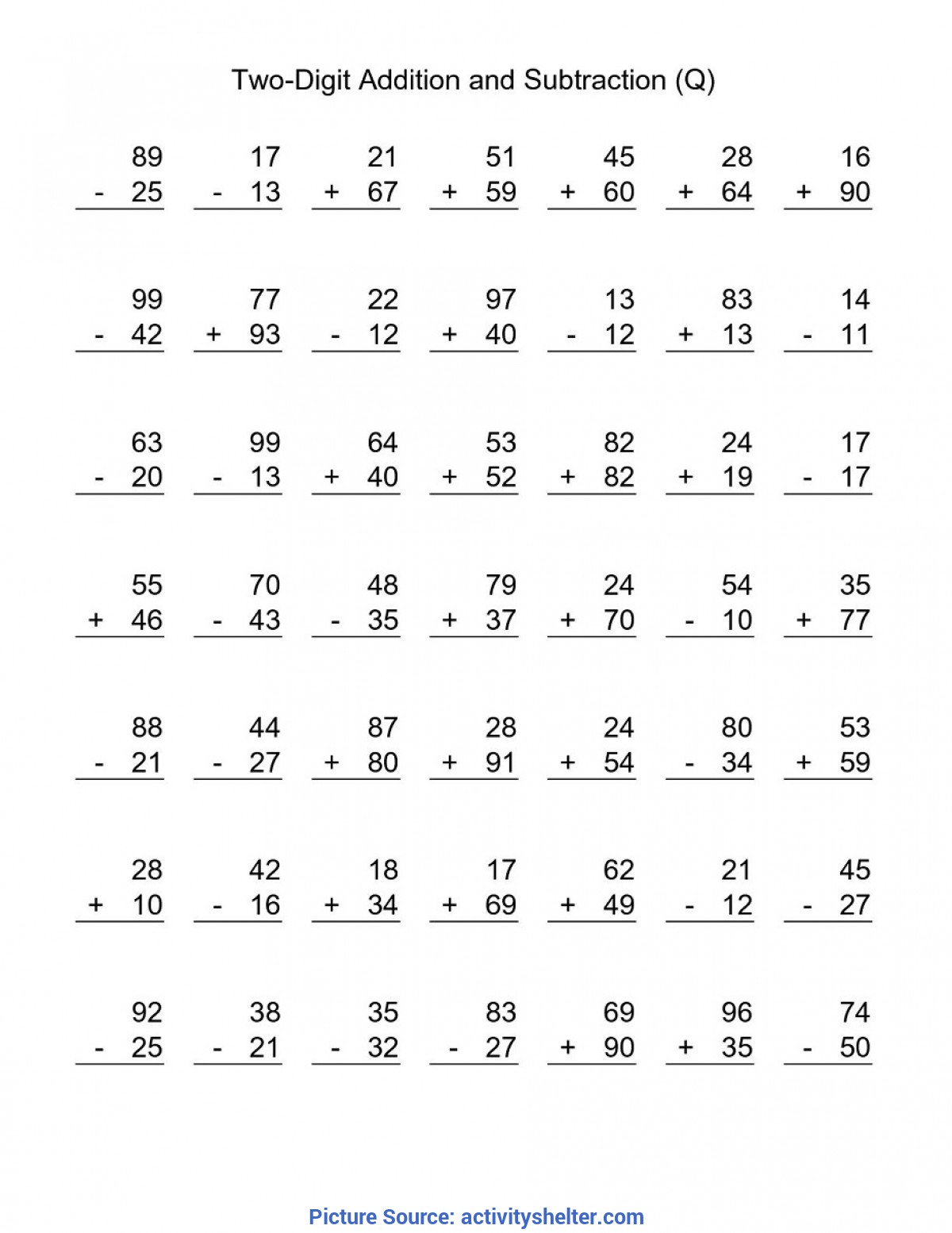 hight resolution of Math Worksheets 3rd Grade Ordering numbers - Ota Tech