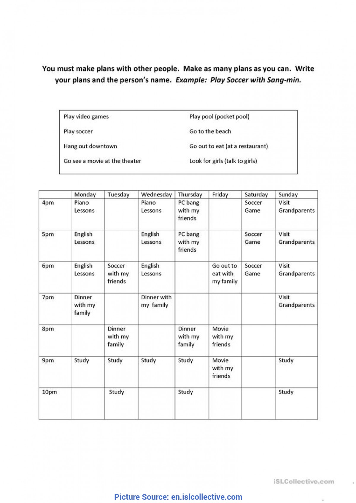 Newest How To Make A Lesson Plan Of Maths Uncategorized