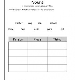 Updated Go Math Grade 3 Lesson Plans Chapter 6 1 9 For 3rd - Ota Tech [ 1553 x 1200 Pixel ]