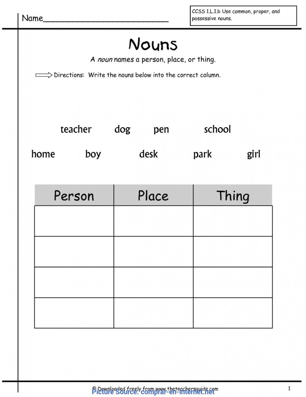 medium resolution of Updated Go Math Grade 3 Lesson Plans Chapter 6 1 9 For 3rd - Ota Tech