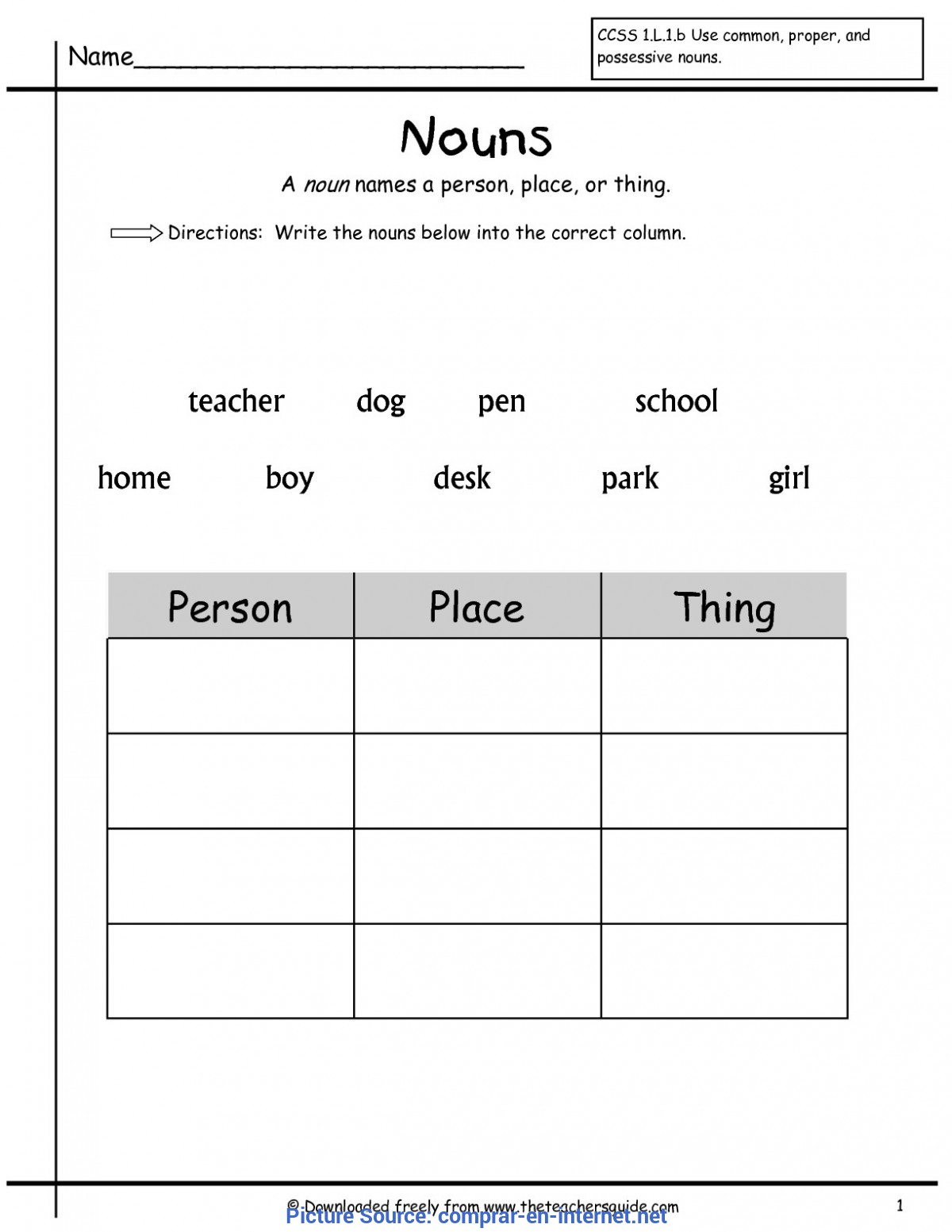 hight resolution of Updated Go Math Grade 3 Lesson Plans Chapter 6 1 9 For 3rd - Ota Tech