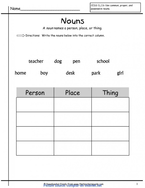 small resolution of Updated Go Math Grade 3 Lesson Plans Chapter 6 1 9 For 3rd - Ota Tech