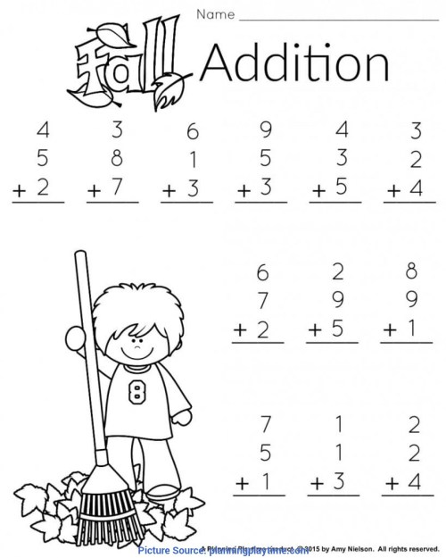 small resolution of Collections of Halloween Worksheets For Kindergarten - Ota Tech