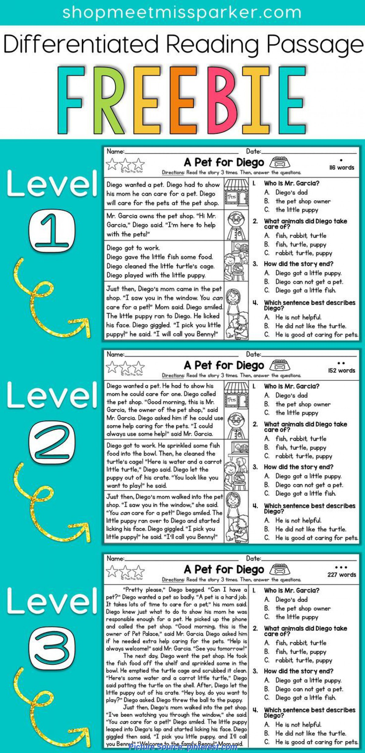 hight resolution of Interesting 3Rd Grade Lesson Plans On Sequencing Sequencing Worksheets For  3Rd Grade Worksheets For All   Downloa - Ota Tech