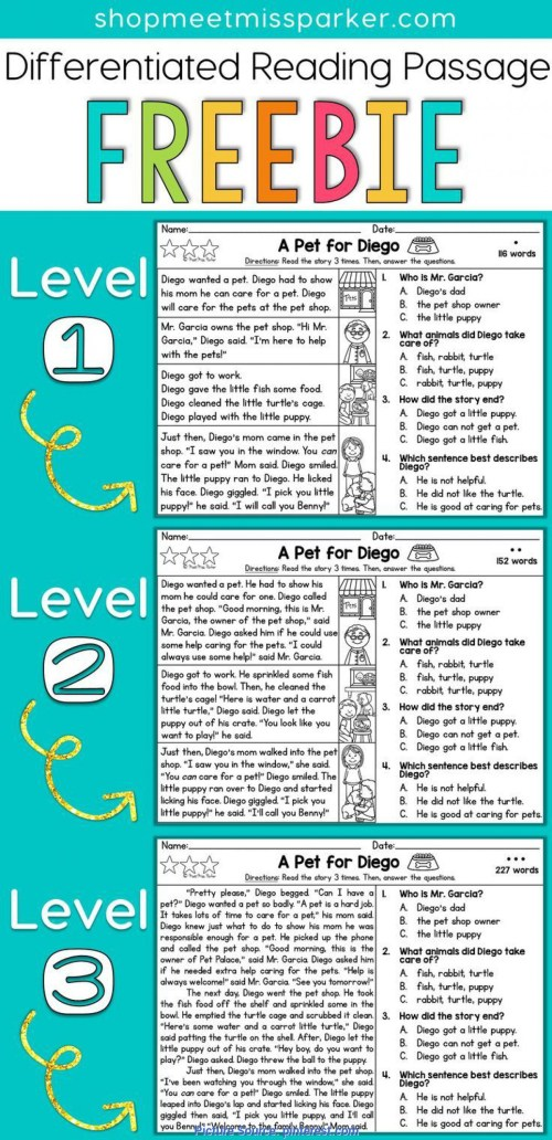 small resolution of Interesting 3Rd Grade Lesson Plans On Sequencing Sequencing Worksheets For  3Rd Grade Worksheets For All   Downloa - Ota Tech