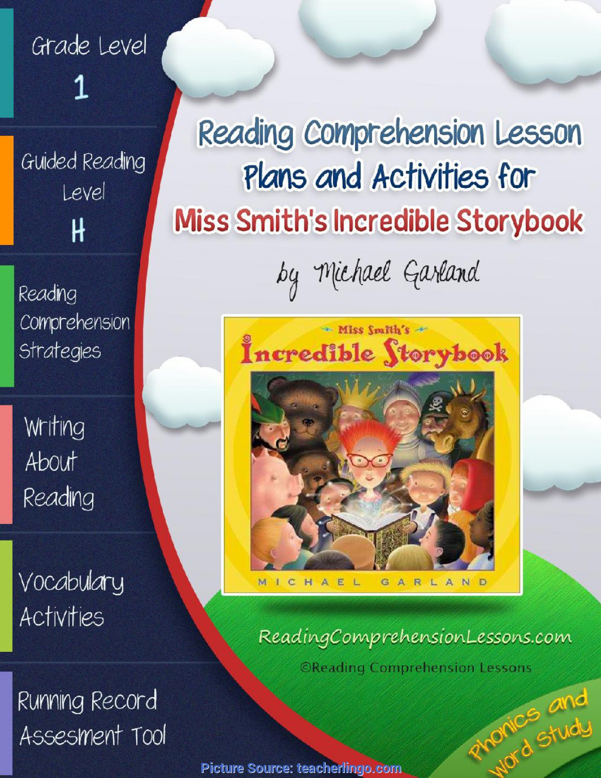 Typical 2nd Grade Informational Text Lesson Plans Ccss Ela